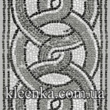 Акваматы Декомарин Турция 0.65х15м - 030-A