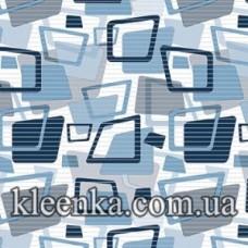 Акваматы Декомарин Турция 0.65х15м - 050-A