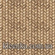 Акваматы Декомарин Турция 1.3х15м - 070-A