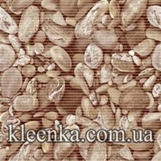 Акваматы Декомарин Турция 0.65х15м - 071-A