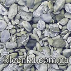 Акваматы Декомарин Турция 0.65х15м - 071-B