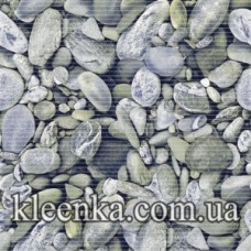 Акваматы Декомарин Турция 0.8х15м - 071-B