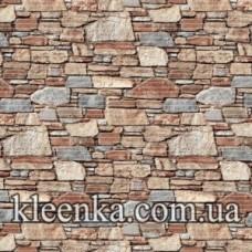 Акваматы Декомарин Турция 0.65х15м - 073-A