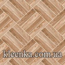 Акваматы Декомарин Турция 1.3х15м - 108-A
