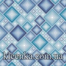 Акваматы Декомарин Турция 1.3х15м - 135-A