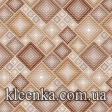 Акваматы Декомарин Турция 1.3х15м - 135-B