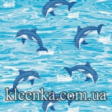 Акваматы Декомарин Турция 1.3х15м - 150-A