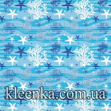 Акваматы Декомарин Турция 1.3х15м-156А-130