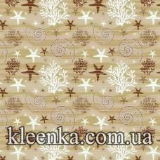 Акваматы Декомарин Турция 0.8х15м - 156-B