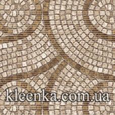 Акваматы Декомарин Турция 0.8х15м - 222-B