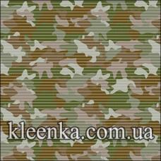 Акваматы Декомарин Турция 1.3х15м - 225-A