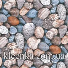 Акваматы Декомарин Турция 1.3х15м - 242-A