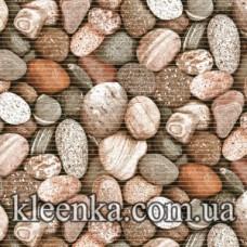 Акваматы Декомарин Турция 0.8х15м - 242-B