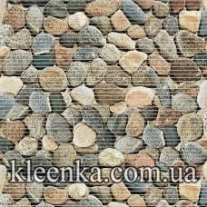 Акваматы Декомарин Турция 0.8х15м - 074-A