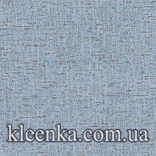 Акваматы AQUA NOVA Турция 65 см - 502-A
