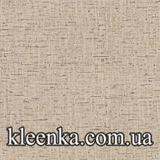 Акваматы AQUA NOVA Турция 65 см - 502-B