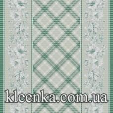 Акваматы AQUA NOVA Турция 65 см - 535-C