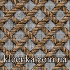 Акваматы AQUA NOVA Турция 80 см - 542-B