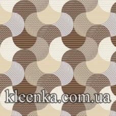 Акваматы AQUA NOVA Турция 80 см - 544-B