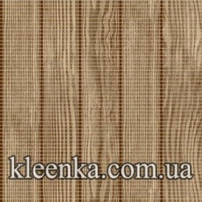 Акваматы AQUA NOVA Турция 65 см - 575-a(new)