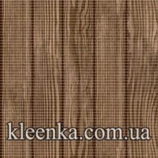 Акваматы AQUA NOVA Турция 65 см - 575-B(new)