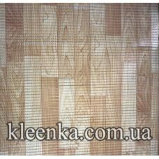 Акваматы AQUAMAT Luxury Китай 130 см - 085