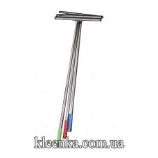 Стеклоочиститель для мытья окон - C-05