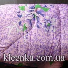 Одеяло двухспальное-odeyalo-dvukhspalnoe-2