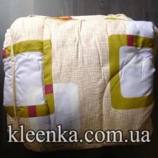 Одеяло двухспальное-odeyalo-dvukhspalnoe-3