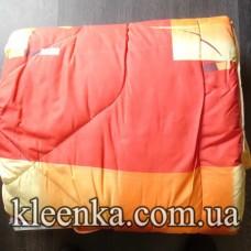 Одеяло двухспальное-odeyalo-dvukhspalnoe-4