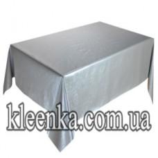 Клеёнка Любава Перла на флизелиновой основе 25 м Китай - 6120