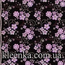 Клеёнка Leis 22 Китай-DM-10023A
