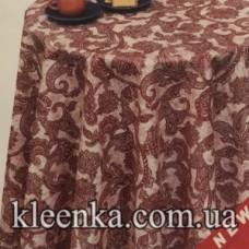 Клеёнка декорама на флизелиновой основе Турция - 146-B