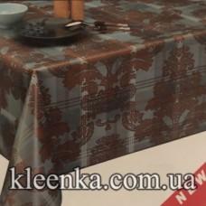 Клеёнка декорама на флизелиновой основе Турция - 164-C