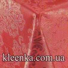 Клеёнка Шелкография без основы 50 м Турция-201-10