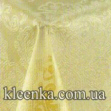 Клеёнка Шелкография без основы 50 м Турция-201-2