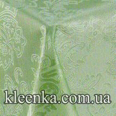 Клеёнка Шелкография без основы 50 м Турция-201-5