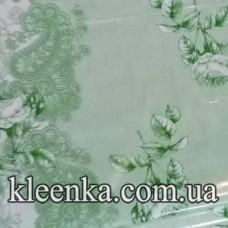 Клеёнка Ласщенка без основы 1.2-50 м Украина - L-10D