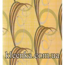 Клеёнка Италия Люкс на флизелиновой основе 20 м Турция-5502