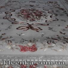 Клеенка-Скатерть Версаль на стол - DS-8170-A